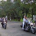 #VIIIPiknik #Country #Wiślaczek2006 #Wisła #ciężarówki #motocykle #LongBob #Luciano #CzasNaGrass