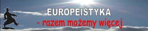 EUROPEISTYKA